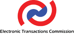 Electronic Transactions Commission